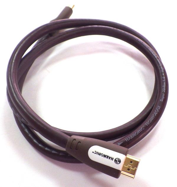 HDMI_HEAC
