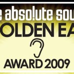 TAS_golden_ear_2009