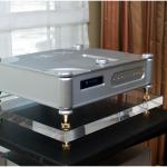 harmonic-technology-INEX-electronics